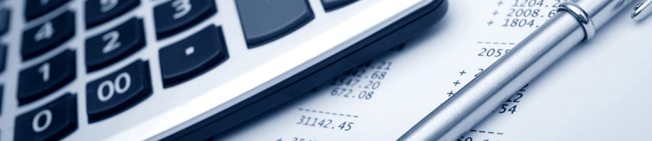 Complete Limited Company Accounting From